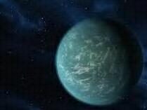 Manusia butuh 22 juta tahun untuk tiba di planet itu